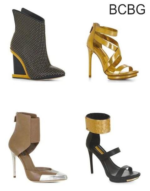 094b4af6822 Get the shoes for $395 at bcbg.com - Wheretoget