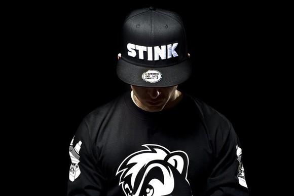 cap hat black fashion snapback menswear streetwear