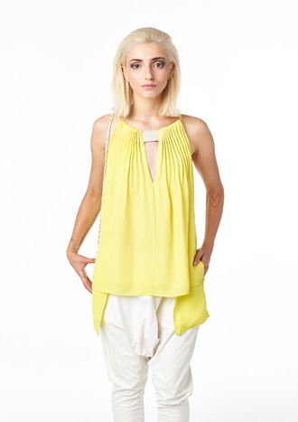 top fashion fashion tops tank top dress relaxed fashion clubwear club atire sexy tops