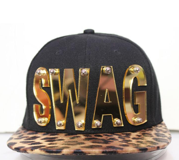 Hop swag snap