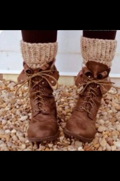 winter outfits boots winter boots cute boots snowboots cute clothes fashionable fluffy boots