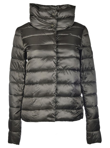 Save The Duck jacket quilted
