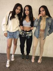 top,swag top,siangietwins,grey crop top,tumblr,weheartit,dope,dope shirt