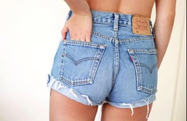 shorts jeans levi's shorts levi's levi's