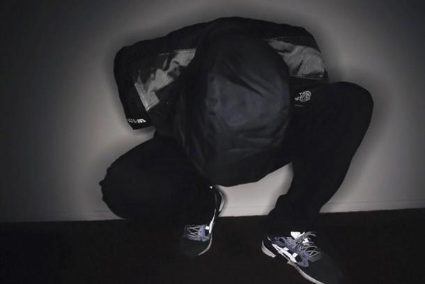 xavier wulf mens sneakers urban menswear mens sportswear