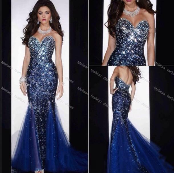 dress blue blue dress gorgeous dress gorgeous prom dress style dress prom dress loveit needit