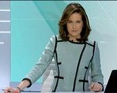 jacket,blazer,clothes,cardigan,girl,grey,black,blue,blazers online for women,girl shirts