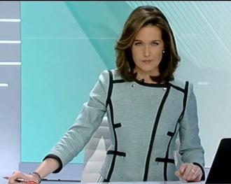 jacket blazer clothes cardigan girl grey black blue blazers online for women girl shirts