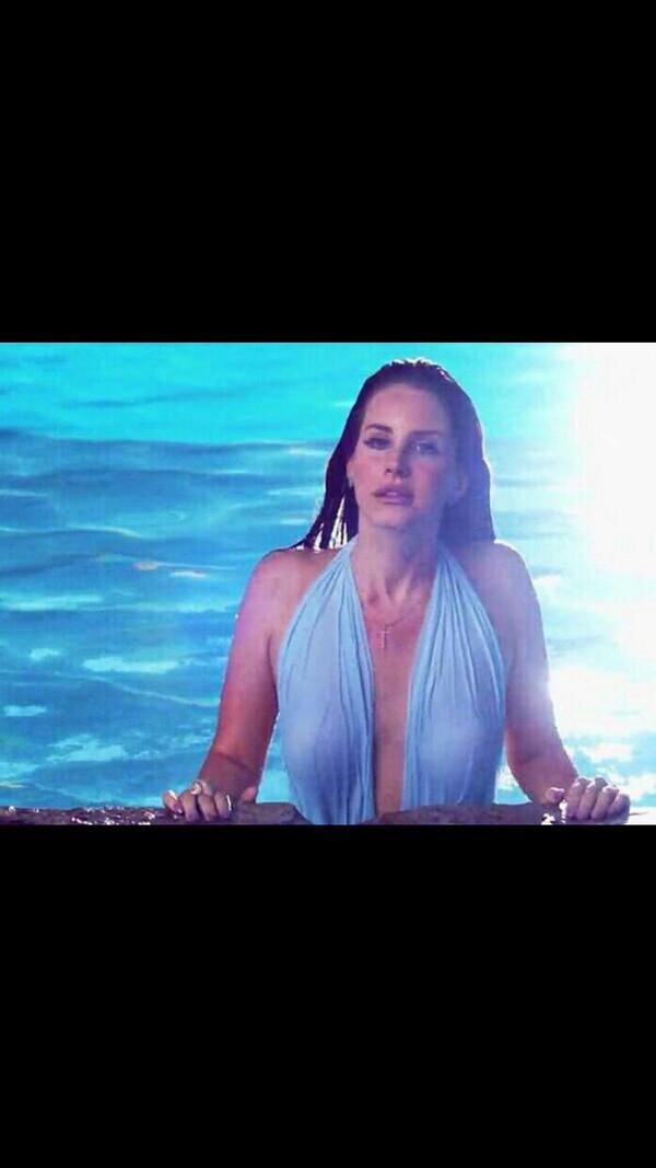 swimwear lana del rey swimwear swimwear swimwear swimming suit blue swimwear blue