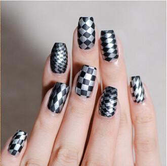 nail accessories nail nail stamping