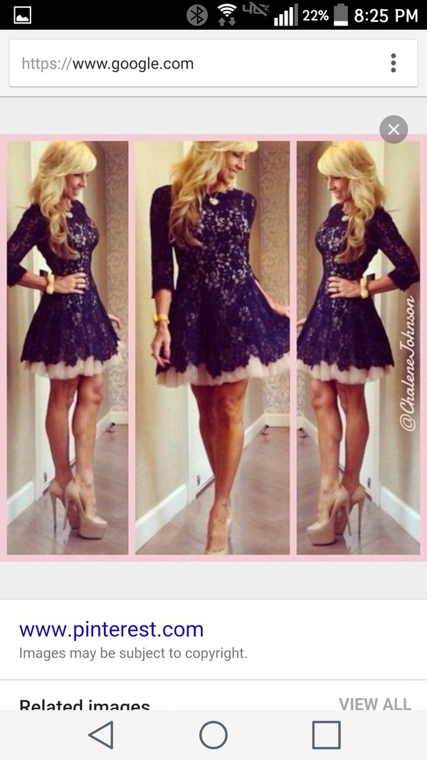 Homecoming Dresses Under 50 Dollars Lace Homecoming Dresses Bateau ...