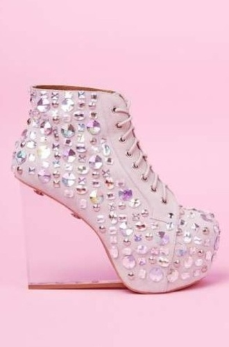 glass wedges shop for glass wedges on wheretoget
