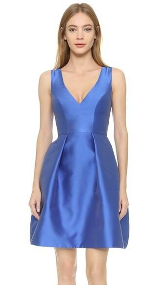 dress sleeveless dress sleeveless