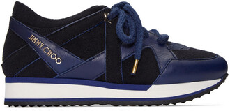 london sneakers navy shoes
