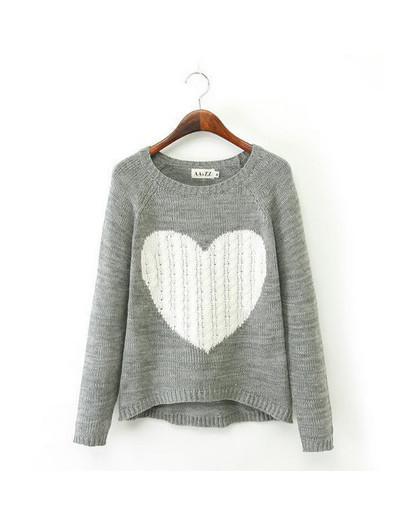 Blogger fashion trend cute elegant