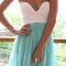 Sabo skirt   - $68.00