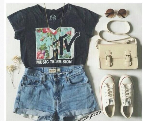blouse lf