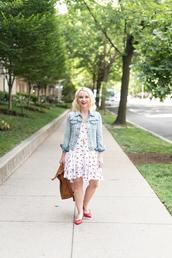 poor little it girl,blogger,dress,tank top,blouse,jacket,jewels