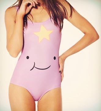 swimwear one piece swimsuit one piece bathing suit purple one piece bathing suit purple one piece swimsuit purple one piece swimwear smile purple asis asos stars yellow