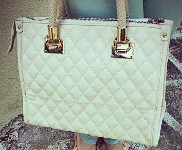 World Famous Style Cheap Bags Handbag Brand Handbags Wallets Purse