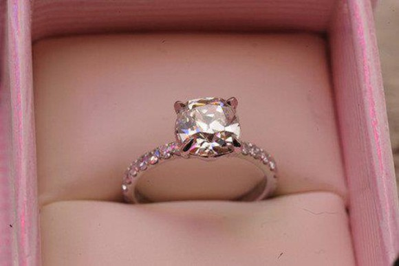 jewels engagement ring ring rings