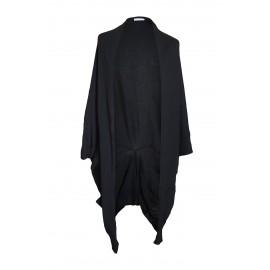 Cardigans - Clothing