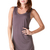 Basic Tank Dress — SIMPLY CHIC