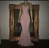 dress,pink,prom dress,pink dress,sparkly dress,prom,long dress,sequin dress,sequin prom dress,sequins,glitter,sparkle,prom gown,full length,beautiful dresess,pink sparkly pretty,sparkles gown,nude,diamonds,slip dress,pink and smartly,tight,sparkling dress,baby pink,light pink,glitter dress,glitter prom dress,long,long prom dress,pastel pink,glitters,pink prom dress,mermaid prom dress,mermaid,mermaid dresses,low cut,formal,rhinestones dress,spaghetti strap,spaghetti straps dress,blush,low cut dress,strappy,exactly this dress pink,tumblr,dresses evening,cute,sparkly prom dress,deep plunge v neck dress,deep v dress,fit and flare,elegant,sparkly pink,classy,fashion,pink sparkles,homecoming,rhinestones,short homecoming dress,glamour,beautiful,sexy,love,shiny,promdresssparkly,baddies,v neck,prom beauty,pretty,pink sequin gown prom instagram nude,pink sequin dress,maxi dress,2016 prom dresses,sparkels,bodycon dress,plunge v neck,pale pink sequin dress,prom mermaid dress,v neck dress,pink glittery dress,formal dress,pink glitter dress,pink sequin prom dress,backless dress