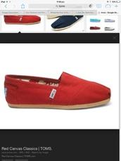 shoes,funny,red toms,celebs,celebs fav,style,designer