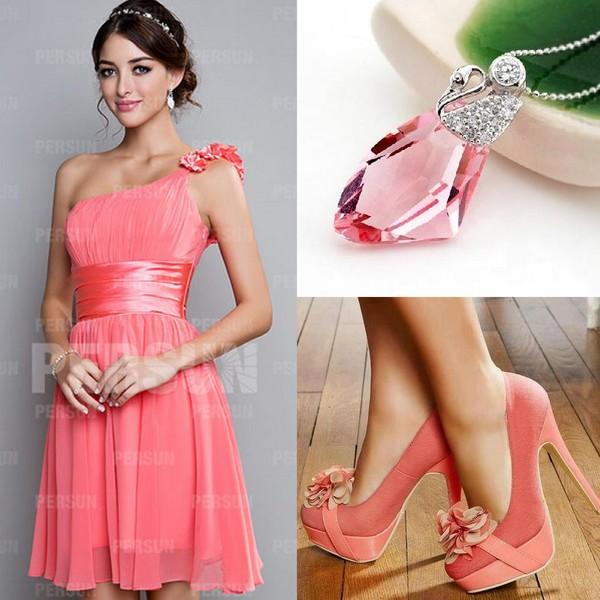dress prom dress prom