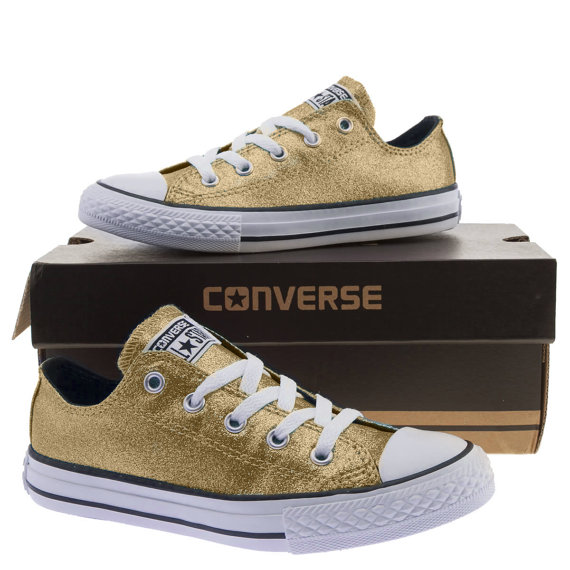 Where Can I Buy Converse Shoes In Canada