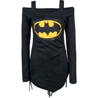 sweater batman cool trendy