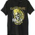 Iron Maiden T-Shirt | Just Vu