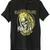 Iron Maiden T-Shirt | Just Vu