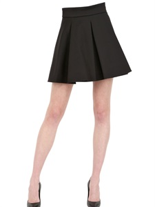 SKIRTS - FAUSTO PUGLISI -  LUISAVIAROMA.COM - WOMEN'S CLOTHING - SPRING SUMMER 2014