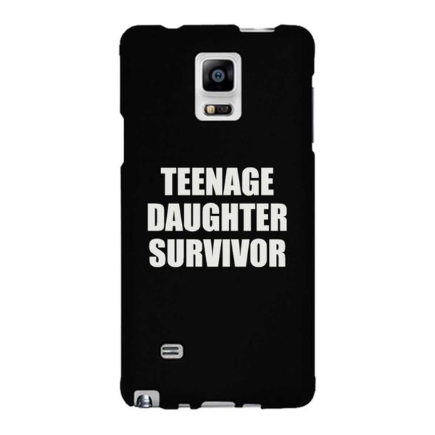 phone cover gift ideas mother's day gift ideas phone cover black phone case funny case