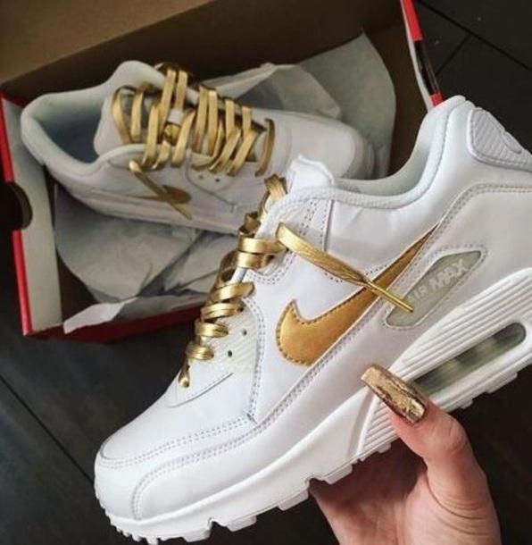 shoes nike nike shoes nike running shoes nike air nike sneakers nike air force 1