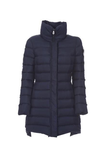Peuterey jacket down jacket blue