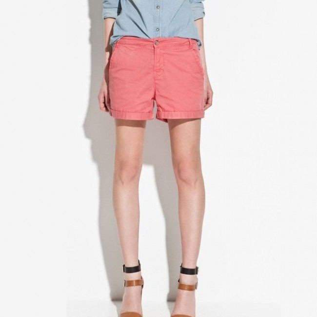 Candy Color Shorts