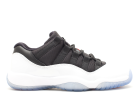 air jordan 11 retro low (gs) - Air Jordan 11 - Air Jordans  | Flight Club