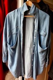 vest,blue jeans,denim vest,denim jacket,jacket