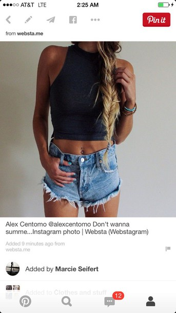 shirt alex centomo