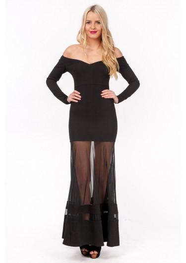 39 Midnight In Paris 39 Dress Black Style Valentine