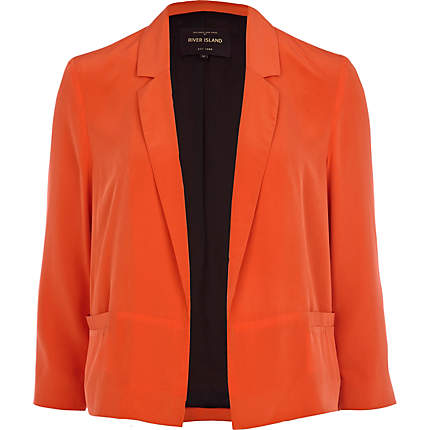 Cheap Orange Blazer For orange blazer truck Women For Sale, Orange Blazer For Women For Sale for sale The command bindings of input events are recorded in data structures called keymaps. Find a great selection of women's blazers jackets at.