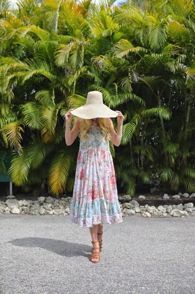 atlantic pacific shoes sunglasses bag blogger
