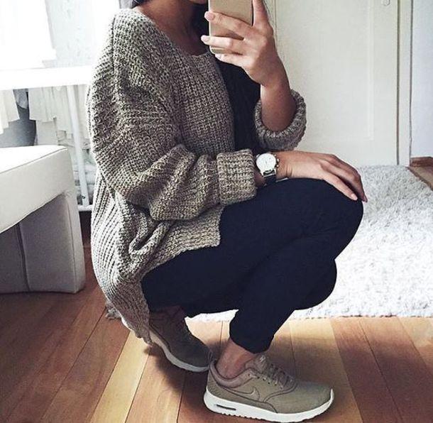 shoes nike shoes