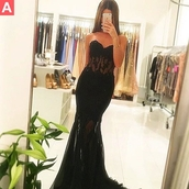 dress,homecoming dress,beautiful,sweet 16 dresses,plus size prom dress,cocktail dress,discount formal dresses,nodata homecoming dresses,sherri hill,la femme,with sale online