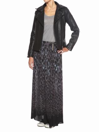 berenice mode femme jupe longue rugir2