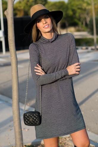 ms treinta blogger dress shoes hat