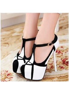 Fashion Women Shoes & Girls Shoes Online Shopping | Shoespie.com